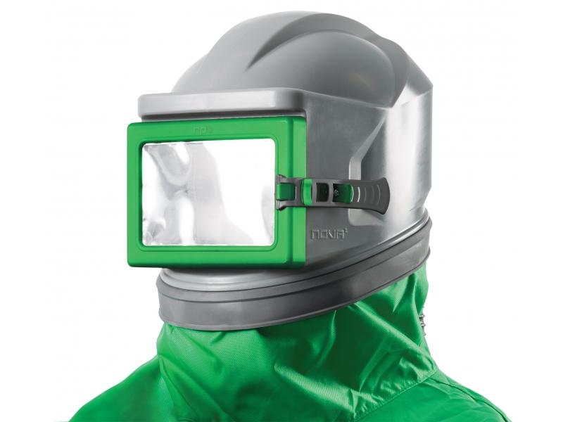RPB Nova 1 Blast Helmet