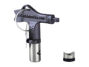 Maxx Airless Spray Tip & Guards