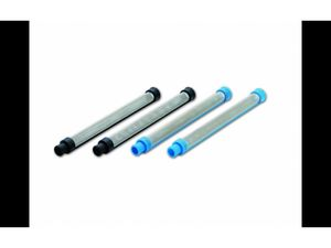 Pencil Filter Type G - Use with Graco Spray Guns