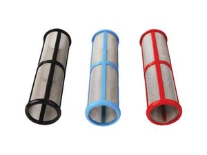 Manifold Filter/Medium Graco Easy-Out Type