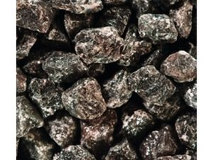 Rapijet AO - Aluminium Oxide