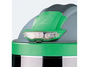 RPB L4 LED Blast Light