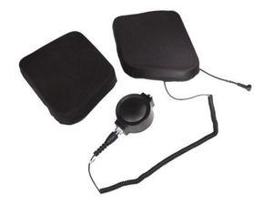 Rpb Nova 3 Talk Advanced In Helmet Communications