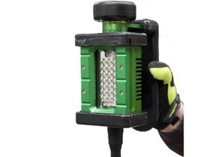 RSB Brickette LED Explosion Proof Work Light