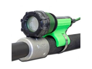 RSB 6 LED Heavy Duty Blast Hose Light