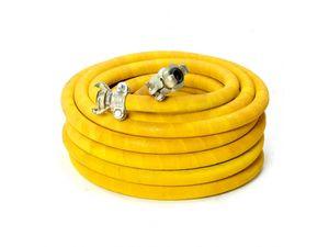 Standard Yellow Air Hose