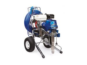 Graco GMax 11 7900 HD Petrol Paint Pump