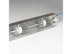 ConeSpray Junior Internal Pipe Coating Tool