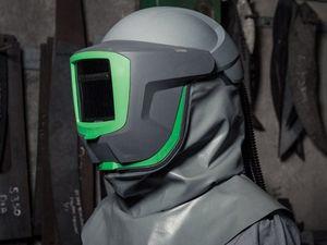 RPB Z-Link Helmet