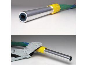 HYPER Silicon Nitride Blast Nozzle