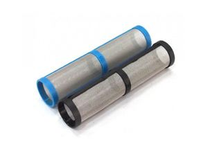 Graco Pump Filter - Short