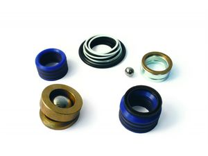 Graco Pump Repair Kits