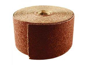 Abrasive Sand Paper Rolls