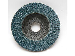 Blue Ripper Flap Disc