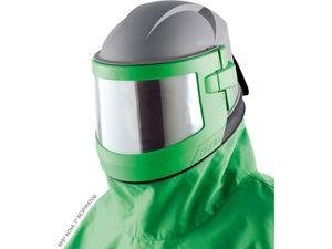 RPB Nova 3 Blast Helmet