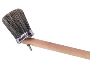 Industrial Striker Paint Brush