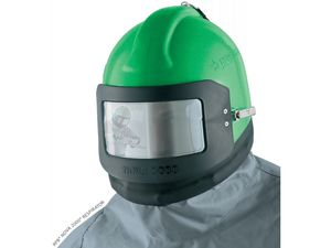 RPB Nova 2000 Blast Helmet