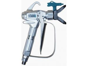 TriTech T360 Airless Spray Gun