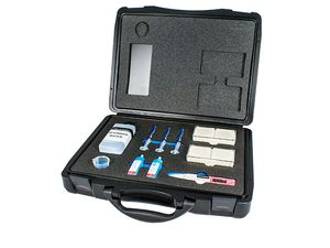 Bresle (Salt) Test Kit