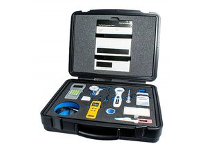 Paint Inspection Kits