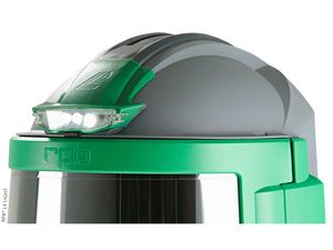 Explosion Proof / Intrinsically Safe LED Lighting