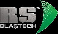RS Blastech